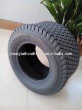Kenda Grey and Black color 20x10.00-10 non-marking tires