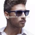 de haute qualité revo lens lunettes de soleil de mode pour hommes