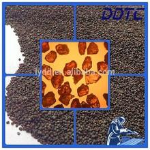 Efficient Abrasive Grain Garnet Sand Trader, Water Jet Cutting Media