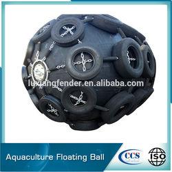 CCS certificate yokoham type rubber marine floating fenders
