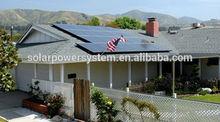 500W,1KW,2KW,3KW,4KW,5KW,6KW,8KW,10KW Solar Energy Solar PV monocrystalline Panel electricity power converter 230V DC/AC invert