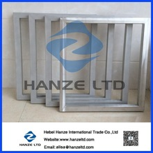 All Sizes of Screen Printing Frame