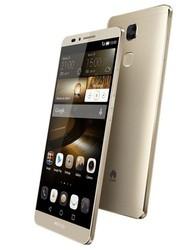 High quality smart phone huawei Mate7 6inch 1920*1080 big screen phone octa core 32GB ROM 3GB RAM smart phone