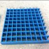 Pvc floor grating, plastic floor grating for sale