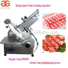 Beef meat slicing machine|Beef cutting machine|Beef slicer machine
