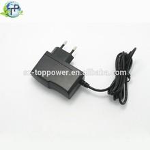 dc ac power adapter 12v 1a 1.5a 2a 5V 1A 2A 110v-240v AC to DC for LED