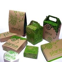 custom wholesale packaging color box printing