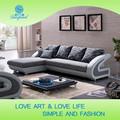 Navidad, regalo, el último diseño, muebles hogares, muebles de la sala de estar, dormitorio moderno sofá cama A171