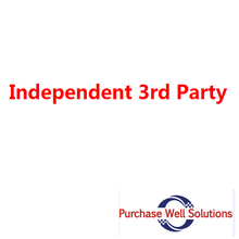 Professional Independent 3rd Party Target Sourcing Service Help u do Supplier Evaluation / Price Quality Analysis