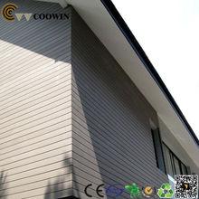 House WPC Exterior Composite Siding