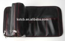 tool bag for plumbers,leather tool bag,rolling tool bag,KST-CB5252
