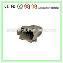 Electrical wiring auto DT04-08PA-E008 deutsch terminal connector
