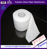 Tissue paper factory water dissolving paper