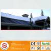 230v Anbang electric heat tracing wire (anbang)