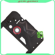 Hot sale battery door case For Samsung Galaxy S2 i9100