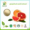 Pure Grape Seed P.E. ,grapefruit seed extract,Proanthocyanidin 95%
