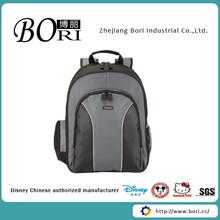 swiss gear laptop backpack
