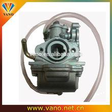 Cheap 17mm SHOGUN125SP motorcycle carburetor