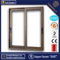 Chino mejor- venta deinterior de lujo de aluminio de la puerta