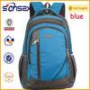 2015 cute teens school backpacks for girls and boys