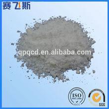 QPQ liquid nitriding salt base salt oxidising salt