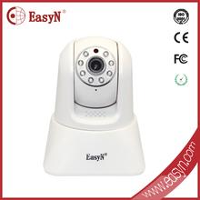 High Quality Remote Control Wireless Surveillance Camera Ce Rohs
