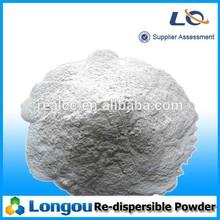 Redispersible Polymer Adhensive Putty Powder, tile adhesive