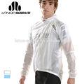 sobike soomom branco dos homens da forma personalizada roupadebicicleta 2014 camisa de ciclismo desgaste de ciclagem oem impermeável jaqueta casaco de chuva