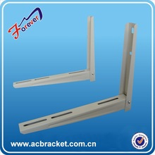 Professional Manufacturer! Cold Rolled Steel lcd arm wall holder, Variety types of bracket