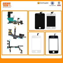 Supplier Wholesale Repair Parts For iPhone Parts Wholesale Supplier Alibaba ( 6 plus 6g 5s 5g 4s 4g)
