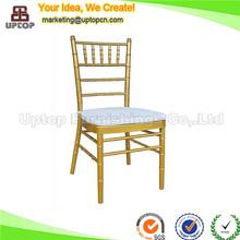 China wholeasle hotel wedding chiavari banquet chair (SP-AF136)