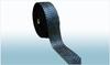 chevron pattern rubber belt