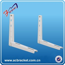 Cheap Prices!! Cold Rolled Steel solar water heater bracket, Variety types of bracket
