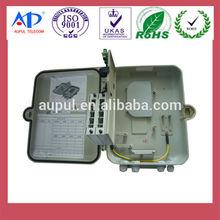 GF-KSW-B Series Optical Fibre Cable Distribution Box