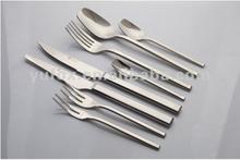 kitchen accessories Stainless steel steak knife D65