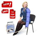 wholesale beauty supply for beauty salon arm massage machine