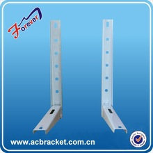 Cheap Prices!! Cold Rolled Steel slat bed bases, Variety types of bracket