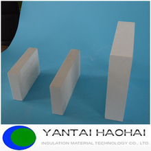 fire door calcium silicate board light weight fireproofing/waterproofing building high product stability