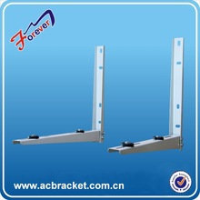 Professional Manufacturer! Cold Rolled Steel wall mounted tv covers, Variety types of bracket