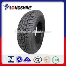 Dot Car Tire
