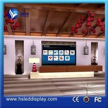 alibaba co uk p20 outdoor led tv advertising screen billboard