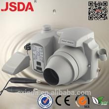 jd9500 dental microscope dental micro motor strong machine