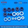hot china products wholesale bearing used in waterceramic bearing