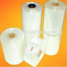 Transparent Vacuum Packing Plastic Extrusion Film for Food bags