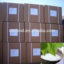 bulk stevia extract,organic stevia sugar, stevia powder , stevioside