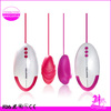 2014 china wholesale high quality mouse design fashional waterproof powerful vagina massager