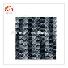 32*32 CVC twill fabric 60/40 china textile