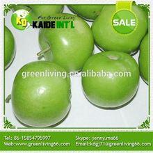 Best Green Smith Apple