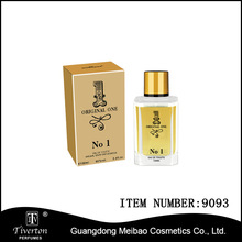 ORIGINAL ONE Cheap Wholesale Perfume