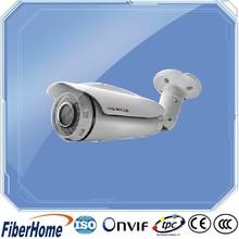 wholesale digital full hd-sdi speed camera